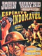 Espírito Indomável (Back to Bataan)