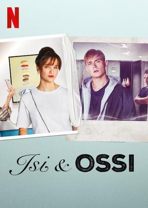 Isi & Ossi - 12 de Fevereiro de 2020 | Filmow