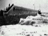 Rough sea at Dover - Poster / Capa / Cartaz - Oficial 1