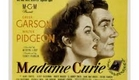 Madame Curie (1943) trailer