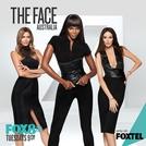 The Face Austrália (The Face Austrália)
