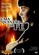 Uma Questão de Fé (A Question of Faith)