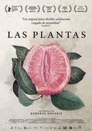 Las Plantas (Las Plantas)