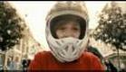 Vorstadtkrokodile   Nick Romeo & Leonie Tepe   Trailer #1