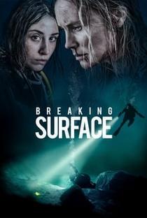 Breaking Surface (2020) Assistir Online