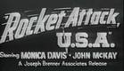 Rocket Attack USA Trailer