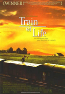 Trem da Vida