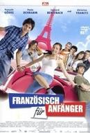 French for Beginners (Französisch für Anfänger)