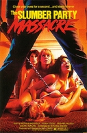 Slumber Party - O Massacre (The Slumber Party Massacre)