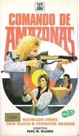 Amazons (Amazons)