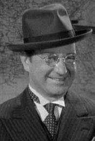 Don Costello (I)