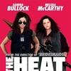 'As Bem Armadas': Comédia com Sandra Bullock ganhará sequência