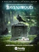Ravenswood (Ravenswood)