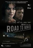 Caminho para o Nada (Road to Nowhere)