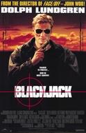 Blackjack (Blackjack)