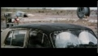 Mad mission 2 EXPORT TRAILER