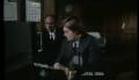 Hammer House of Mystery & Suspense - The Corvini Inheritance Part 1