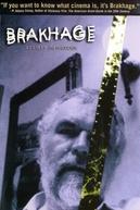 Brakhage (Brakhage)