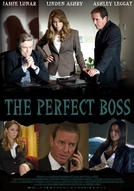 A Chefe Perfeita (The Perfect Boss)