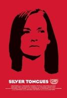 Silver Tongues (Silver Tongues)