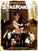 Stagknight (Stagknight)