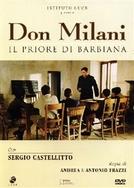 Dom Milani (Don Milani - Il priore di Barbiana)