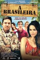 A Brasileira (Man Camp)