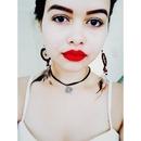 Mirella Souza