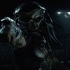 O Predador   Predadores prontos para acabar com a raça humana em último trailer divulgado - Cinéfilos Anônimos