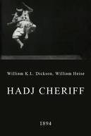 Hadj Cheriff (Hadj Cheriff)