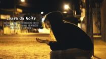 Luzes da Noite - Poster / Capa / Cartaz - Oficial 1