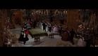 IL GATTOPARDO - Trailer (Il Cinema Ritrovato al Cinema)