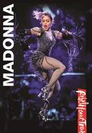 Madonna: Rebel Heart Tour (Madonna: Rebel Heart Tour)