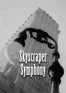 Skyscraper Symphony (Skyscraper Symphony)