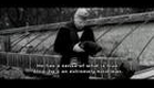 The Diary of a Chamber Maid - Trailer - Bunuel/Moreau