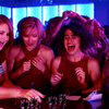 Rough Night | Saiu o primeiro trailer da comédia Scarlett Johansson