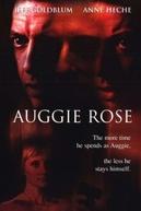 Além da Suspeita (Auggie Rose)