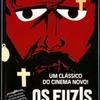 Não são as imagens - Crítica: Os fuzis (1964)