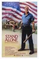 O Valor da Coragem (Stand Alone)