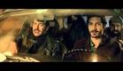 'Pasaje de vida', de Diego Corsini - Trailer