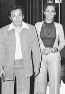O Romance de Roberto Gómez Bolaños & Florinda Meza