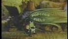 Cartoon-Somewhere in Dreamland (1936)