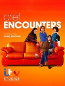 Brief Encounters (Brief Encounters)