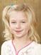 Madison Carabello