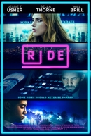 Ride (Ride)