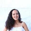 Érica Rodrigues