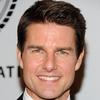 Os 5 melhores filmes de Tom Cruise