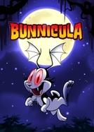 Bunnicula – O Vampiro Coelho (Bunnicula)