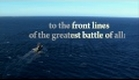 Eco-Pirate: The Story of Paul Watson - Official Trailer