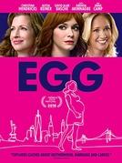 Egg (Egg)